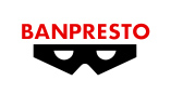 バンプレスト