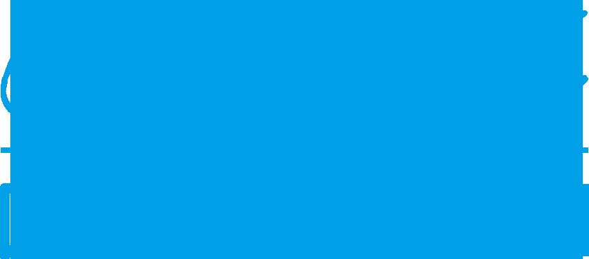 匠×TAKUMI Cross Talk