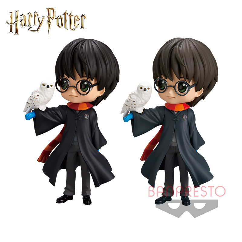 ハリー・ポッター Q posket-Harry Potter-Ⅱ